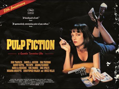 pulp-fiction-trailer---20th-anniversary