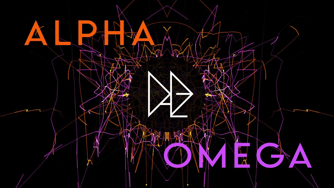 Alpha and Omega [AZ]