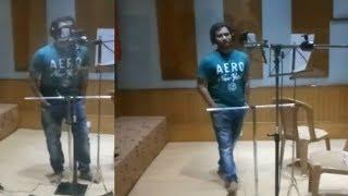 vuclip देश के जवानों के लिए गाया निरहुआ ने गाना | Nirahua Song For Border Jawan | Spicy Bhojpuri