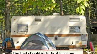 Cheap tents | Cheap tents for sale | Best