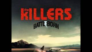 Watch Killers Prize Fighter video