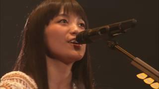 miwaがacoguissimoツアーで歌いました。弾き語りです。その美しく透き通...