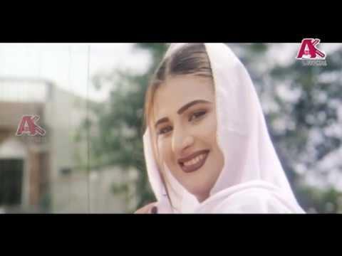 MA CHEERA NADANA   Pashto Film 2020   Full Movie   Shahid Khan, Sonam, Hina Khan & Lashana   Full HD