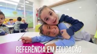 Colégio Adventista de Planaltina | Brasília