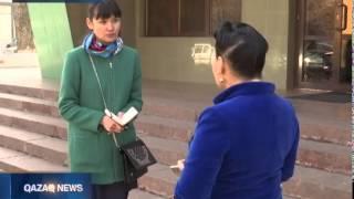 17 03 15 Куралай Нуркадилова судится с банком thumbnail