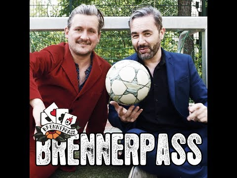 Brennerpass: Bundesliga & Popkultur Spieltag 21