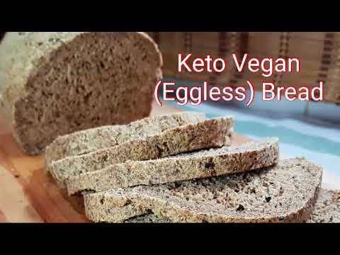 how-to-make-the-best-keto-vegan-bread