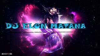 Download lagu DJ elon Matana   Hits of 2013 Vol 9 ♫ HD 1080p new