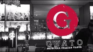 イタリアンレストラン GRATO 飯田橋 thumbnail