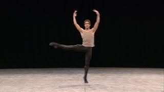 Ballet Evolved - Carlo Blasis 1797-1878