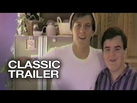 Dear Zachary: A Letter to a Son About His Father Official Trailer #1 Documentary (2008) HD