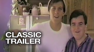Video Dear Zachary: A Letter to a Son About His Father Official Trailer #1 Documentary (2008) HD download MP3, 3GP, MP4, WEBM, AVI, FLV Juli 2018