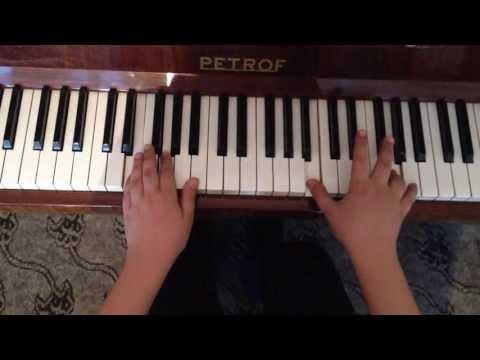 Eugen Doga:My Sweet and Tender Beast-Waltz