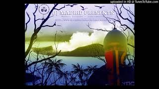 Download Atomic Kitten ft Madrid DJ - Graduation, Friends Forever Remix - [Academic Reggae] Trial 2 MP3 song and Music Video