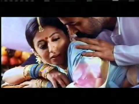 Sapne Me Milti  Hai - Satya
