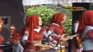 Ilir ilir     Versi Group Cewek Cantik    QASIMA Group