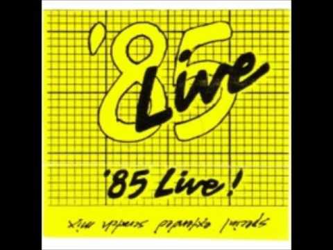 DJ DR. DRE - 85 LIVE FULL HOUR LONG SWAP MEET MIXTAPE NWA COMPTON
