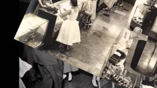 DONNE MOI MA CHANCE -  MICKY AMLINE (1963)