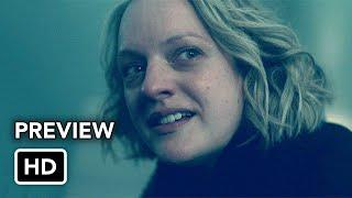 """The Handmaid's Tale 4x10 Inside """"The Wilderness"""" (HD) Season Finale"""