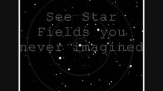 Binoculars fro Astronomy