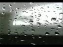 hypnogaja-here-comes-the-rain-again-sunya-dawn