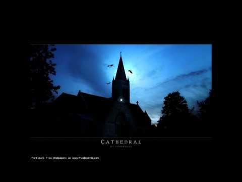 [Ornithium] Gothic Classical Orchestra