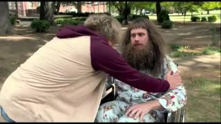 Тупой и еще тупее 2 (2014) - русский трейлер