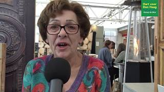 Hart voor Den Haag/Groep de Mos verzorgt uitstapje ouderen tijdens verhuizing