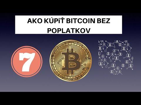 Ako Kúpiť Bitcoin Bez Poplatkov Na Coinbase?