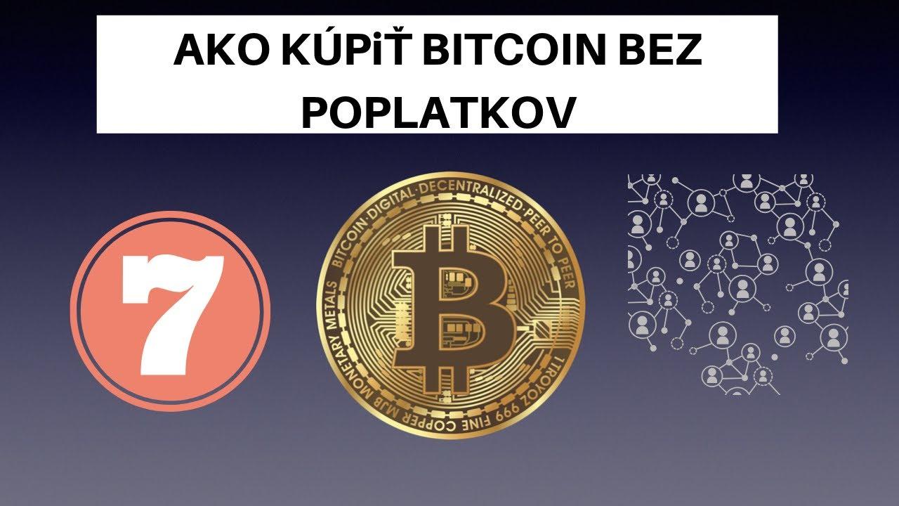 Ako kupit bitcoins xslayder cs go skins betting