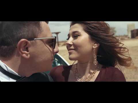 Melik Arzumanyan & Eric Shane - Sirum em (2018)