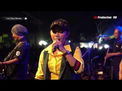 PREI KANAN KIRI - RATNA ANTIKA LIVE MONATA SUMUR SAPI 2018