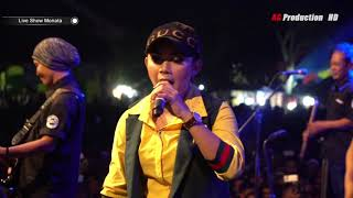 PREI KANAN KIRI - RATNA ANTIKA LIVE MONATA SUMUR SAPI 2018 mp3 gratis