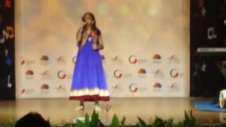 Download Hindi Video Songs - Vaishanvi Harihara GIIS