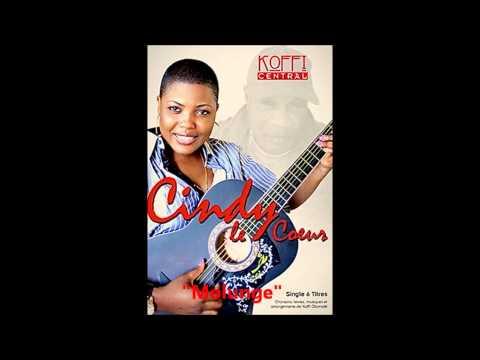 Cindy Le Coeur Feat. Koffi Olomide & Quartier Latin