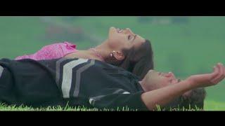 Dil Mein Dard Sa Jaga Hai - Kranti (2002) Bobby Deol   Ameesha Patel   Full Video Song *HD*