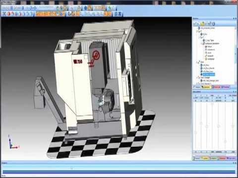 cnc simulator pro crack free
