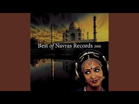 Raga Marwa - Khyal In Drut Teentaal Mp3
