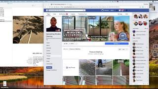 Facebook Video Bugg