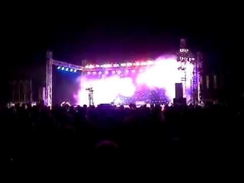 Đêm nhạc Long Nhật - Quang Lê