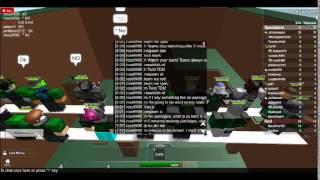 muttly889's ROBLOX video