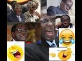 2018 most funny Robert Mugabe quotes on relationship and lifestyle