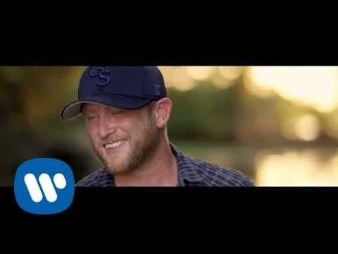 "Cole Swindell - ""All Nighter"" (Official Music Video)"