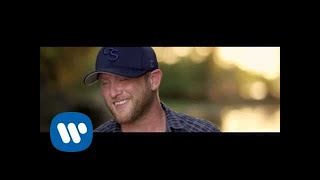 "Gambar cover Cole Swindell - ""All Nighter"" (Official Music Video)"