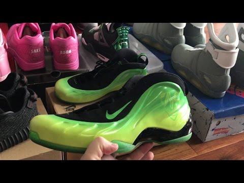 Best Gaffar Market Shoes