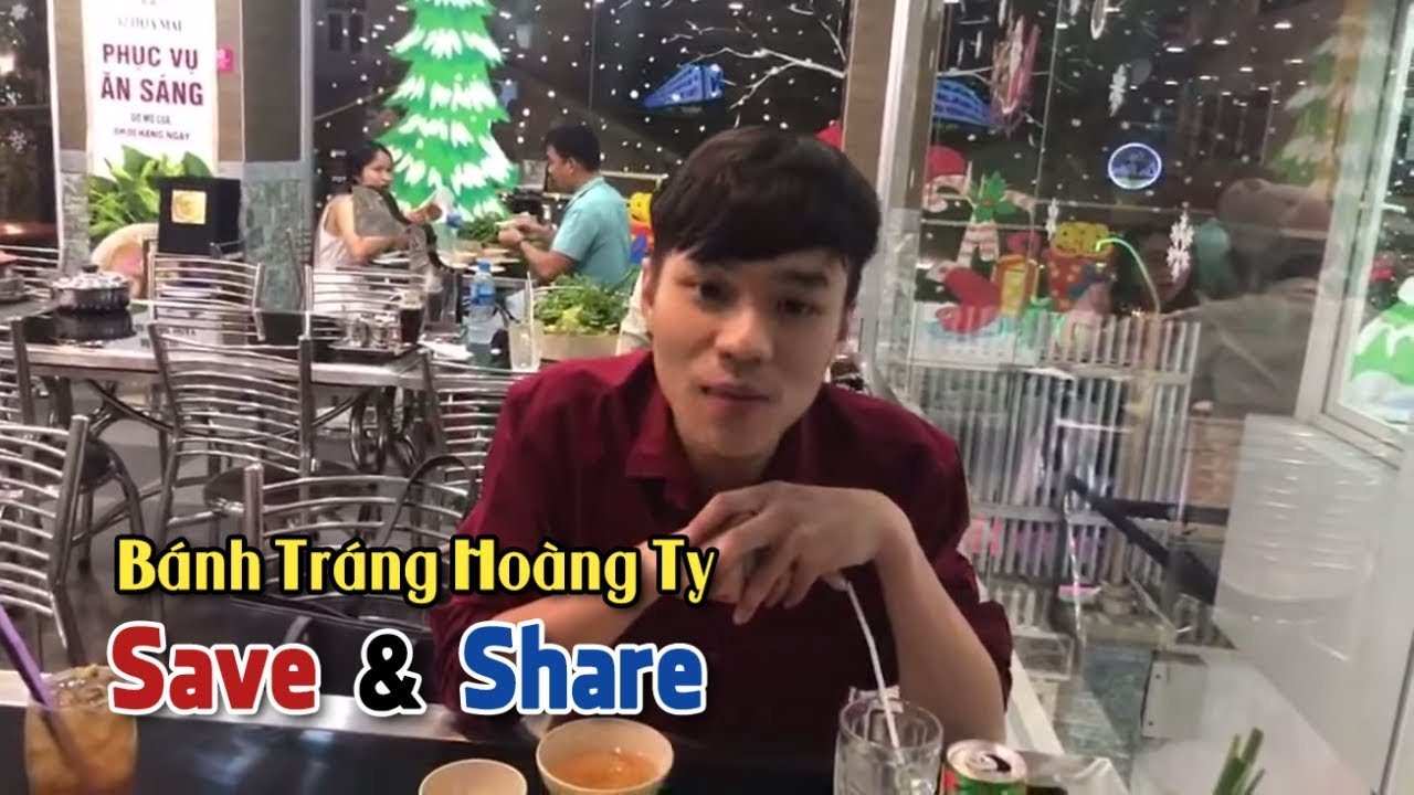 🔴Bánh Tráng Hoàng Ty – Đặc Sản Thương Hiệu Việt   LIVESTREAM cùng WANBO Tập 125    Ngày 05/12