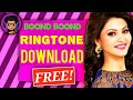 Boond Boond Hate Story 4 Ringtone DOWNLOAD