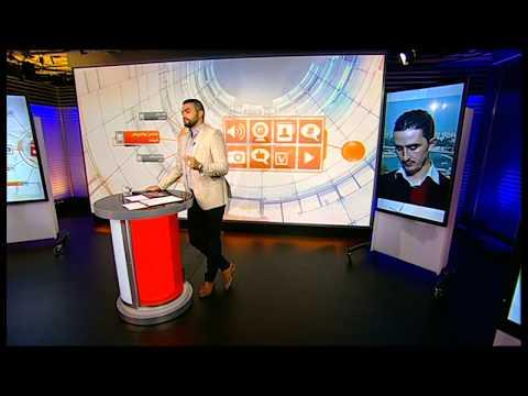 المغرب: من المسؤول عن -فاجعة الصويرة-؟ برنامج نقطة حوار  - نشر قبل 4 ساعة