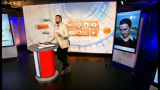 المغرب: من المسؤول عن