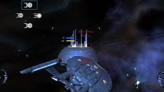 2019 02 12 10 34 11 ses Star Trek Legacy
